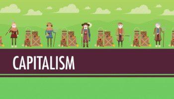 kapitalizm