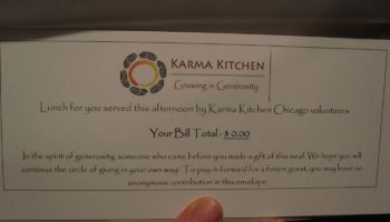karma-kitchen
