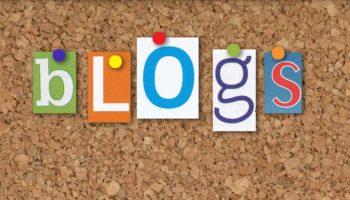 blog-onerileri
