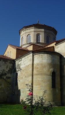 Trabzon Ayasofya Müzesi
