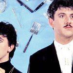 Popo sallattıran 80'ler grubu: Soft Cell