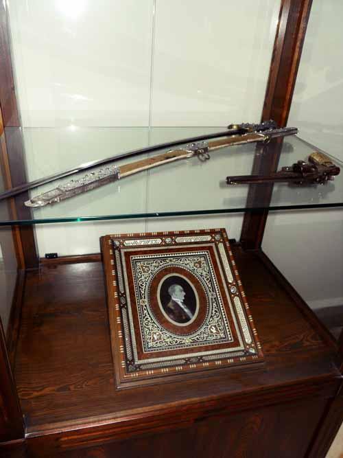Eskişehir Cumhuriyet Müzesi