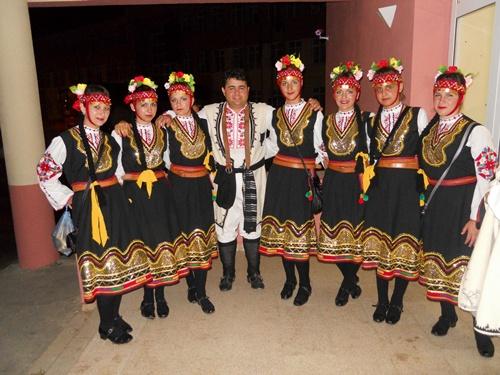 39. Uluslararası Arhavi Kültür ve Sanat Festivali