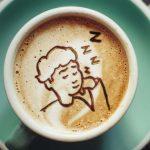 Kelimelerin ruhu: Kahve