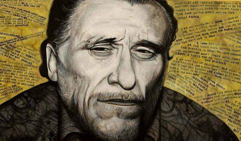 Charles Bukowski: Kaptan Yemeğe Çıktı, Tayfalar Gemiyi Ele Geçirdi