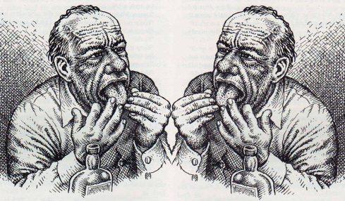 Charles Bukowski: Pis Moruğun Notları