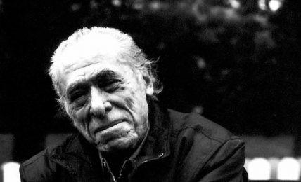 Charles Bukowski: Sıradan Delilik Öyküleri