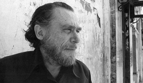 Charles Bukowski: Büyük Zen Düğünü