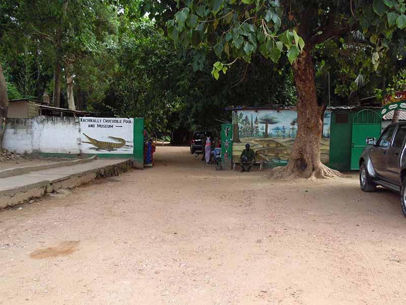 Gambiya ve Senegal Gezi Notları: Tekrar görüşeceğiz Afrika