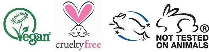 """Zulümden uzak ürünler için """"zıplayan tavşanı"""" takip et"""