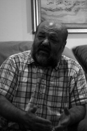 """İhsan Eliaçık: """"Kuran'da kurban kesmek, LGBTİ öldürmek ve kadına şiddet yoktur"""""""