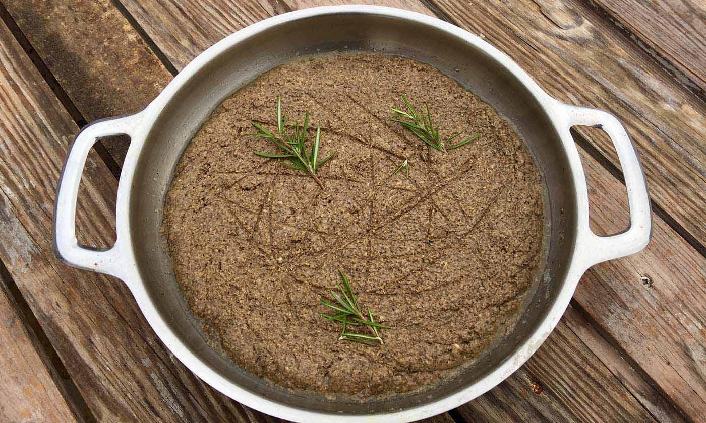 Pelit unu nasıl yapılır, pelit unundan neler pişirilir?