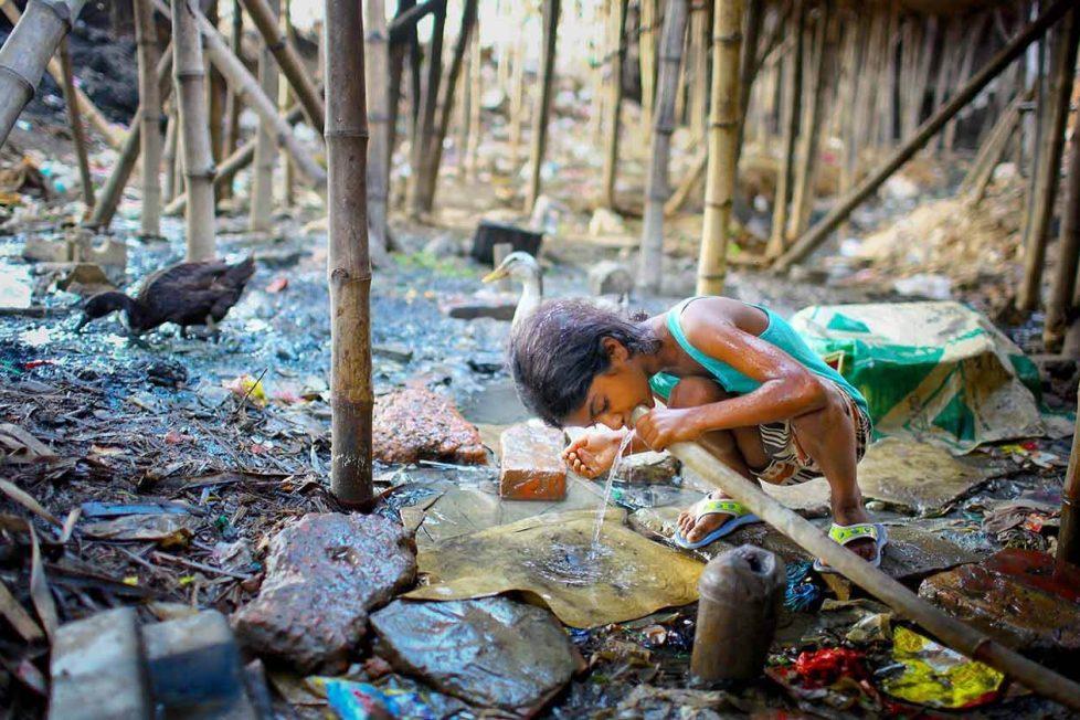Farkına varmadan çevreye zarar veriyoruz