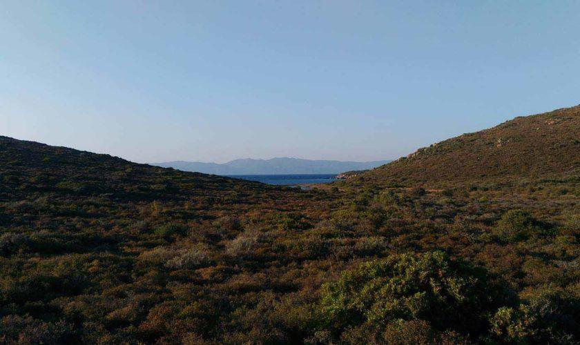 Maden Adası, Balıkesir