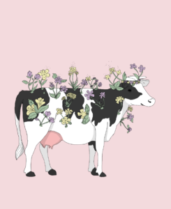Veganizm ve psychedelic deneyim