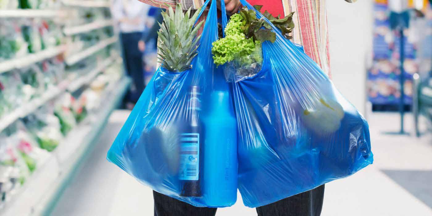 Eyvah! Plastikler ile başımız dertte