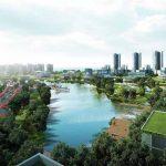 Sürdürülebilir toplumlar için eko belediyecilik