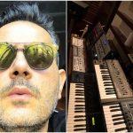 """Mindsphere: """"Goa-trance kişilere özel verilmiş bir hediyedir"""""""