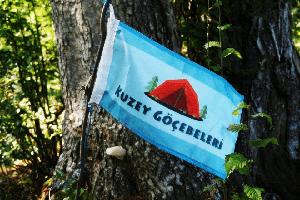 Kuzey Göçebeleri: Doğadan ilham alan sıradışı bir üretim topluluğu
