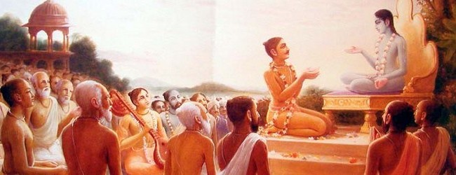 Yoganın tarihçesi, eski yazıtlar ve okunası kitaplar