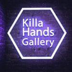 """Killa Hands Arts Collective: """"Kimi zaman dağın tepesinde sergi açıp, kimi zaman şehirde etkinlikler düzenledik"""""""