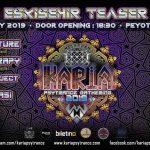 Karia Gathering - Eskişehir Teaser