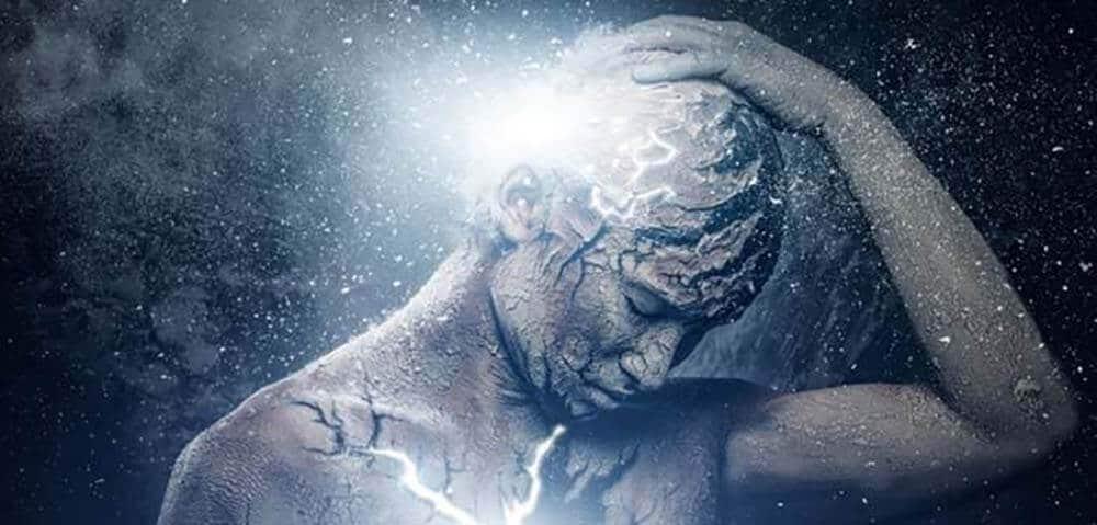 Spiritüel ego tuzağı nedir?