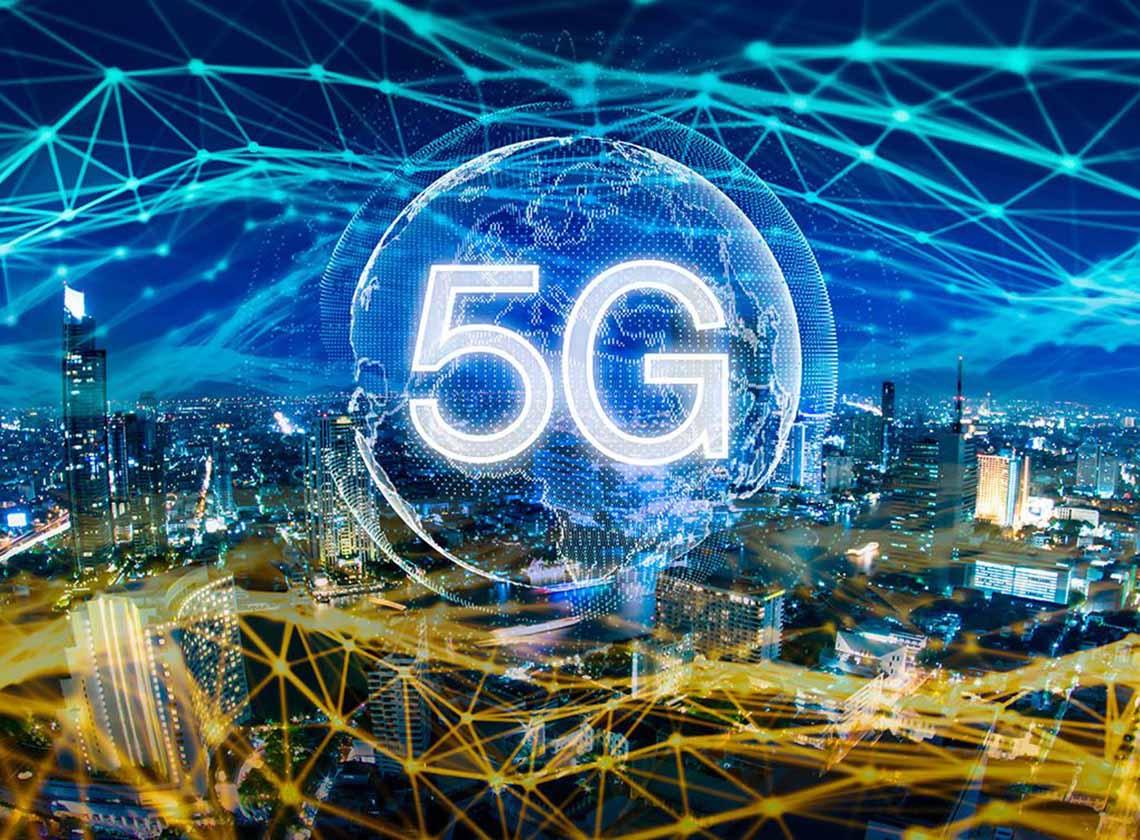 5G dünya tarihindeki en aptal fikir mi?