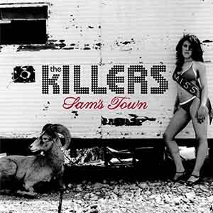 The Killers – Enterlude
