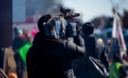 Zihnimizi genişleten 30 belgesel önerisi
