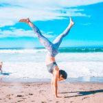 Dünyanın en iyi yoga uygulamaları