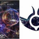 Beta Pegasi'nin The Galactic Order isimli ilk track'i çıktı