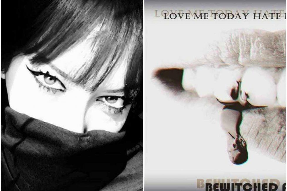 Karanlık ve aydınlığın melodik dengesi: Bewitched As Dark