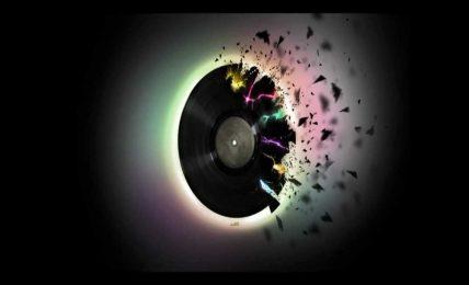 Jungcu müzik terapisi: Müzikal sembollerle ruhu keşfetme yöntemi
