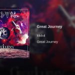 Psychedelic Stoner'da sağlam bir sound: Midvil