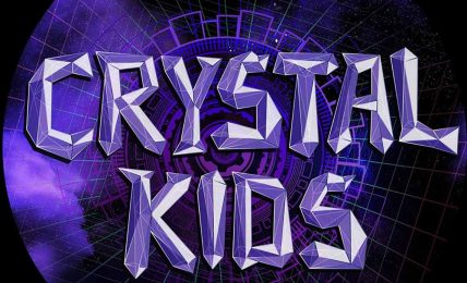 Crystal Kids 2019 Türkiye İlkbahar Turu