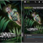 DJ Ebru Al'ın ilk albümü çıktı: Illuminate