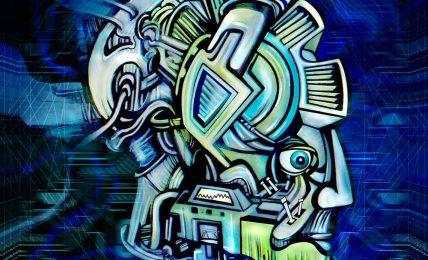 Psychologist & Midi Junkies - Infinite Universe