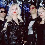 Yeraltından yerüstüne eklektik bir Punk duruş: Reptilians From Andromeda