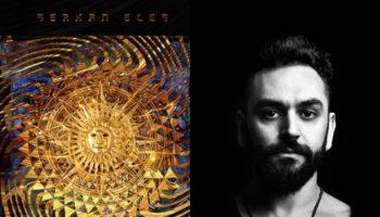 Serkan Eles'in Belong to Sun albümü Merkaba Music'ten çıktı
