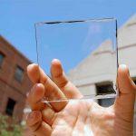 Şeffaf Güneş Panelleri, pencereleri yeşil enerji toplayıcılarına dönüştürecek