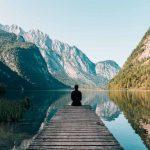 Yoga terminolojisi alfabetik sözlüğü