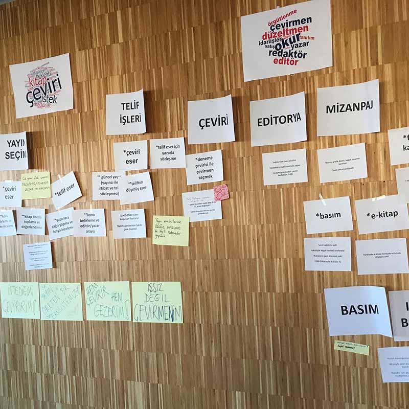 """Ekofil: """"Topluluk Destekli Yayıncılık"""" nedir?"""