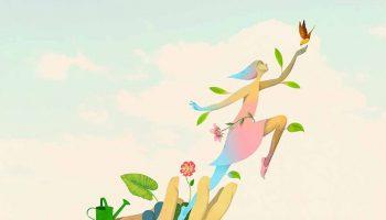Bilinmesi gereken 15 kadın doğa savunucusu
