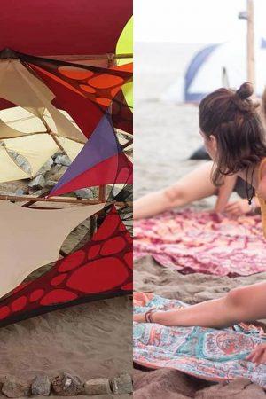 Festival izlenimleri: Chilca Ovni Festival 2019 – Peru