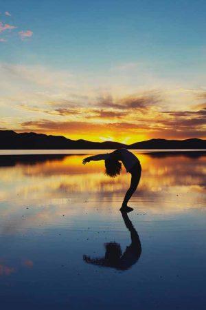 Sırt ağrılarınıza iyi gelebilecek 20 yoga pozu