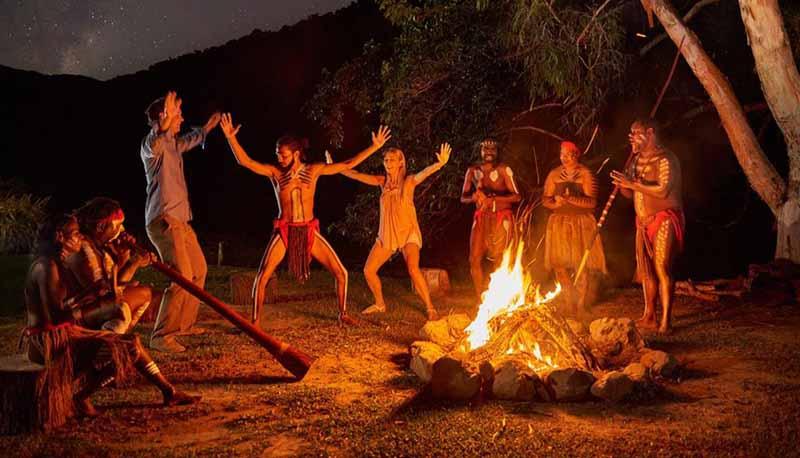 Göbekli Tepe şamanlarının derin kozmik kültürü II