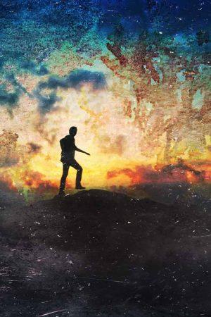 Psikedelik egoyu anlamak