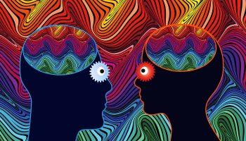 Psikedelik bilgi süreci: yaratım ve yayılma