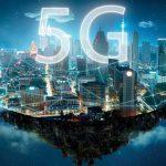 Teknoloji ve insan arasındaki savaş; bilim insanları 5G hakkında uyarıyor